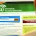 Sisu oferecerá 56 mil vagas em 65 instituições; inscrições começam no dia 30