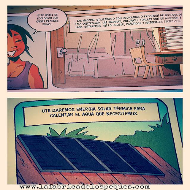 """La Carrera del Sol"" (8 a 12 años)"