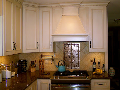 Kitchen Countertops Marinette Wi