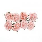 https://www.skarbnicapomyslow.pl/pl/p/Kwiaty-papierowe-roze%2C-karbowane-jasne-rozowe/7311