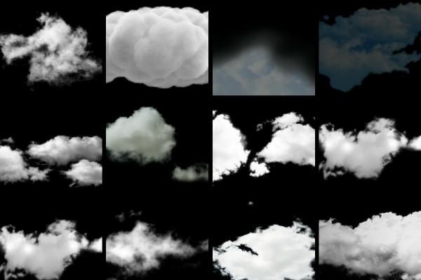 gambar awan format png gambar hitam hd gambar awan format png gambar hitam hd