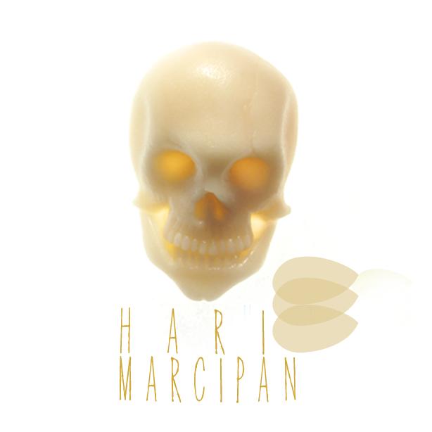http://harimarcipan.blogspot.hu/2015/03/halloween-marcipan.html