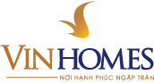 Logo Vinhomes West Point