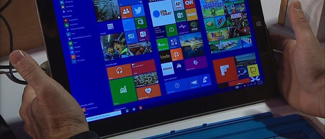 5-things-you-should-do-before-you-upgrade-to-Windows-10