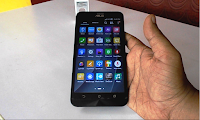 Unboxing Asus Zenfone 2 (4GB/2.3GHz/32GB) Hands On & Review,Asus Zenfone 2 unboxing,Asus Zenfone 2 (4GB/2.3GHz/32GB) Hands On & Review,Asus Zenfone 2 4GB 32GB,Asus Zenfone 2 4GB 64GB,Asus Zenfone 2 2GB 32GB,Asus Zenfone 2 2GB 64GB,unboxing,hands on,review,price and specification,4GB ram,2GB ram,16GB,32GB,64GB,ASUS ZenFone 2,key feature,4g phone,5.5 inch display phone,Unboxing Asus Zenfone 2,camera review,full review,hands on,anrdoid phone