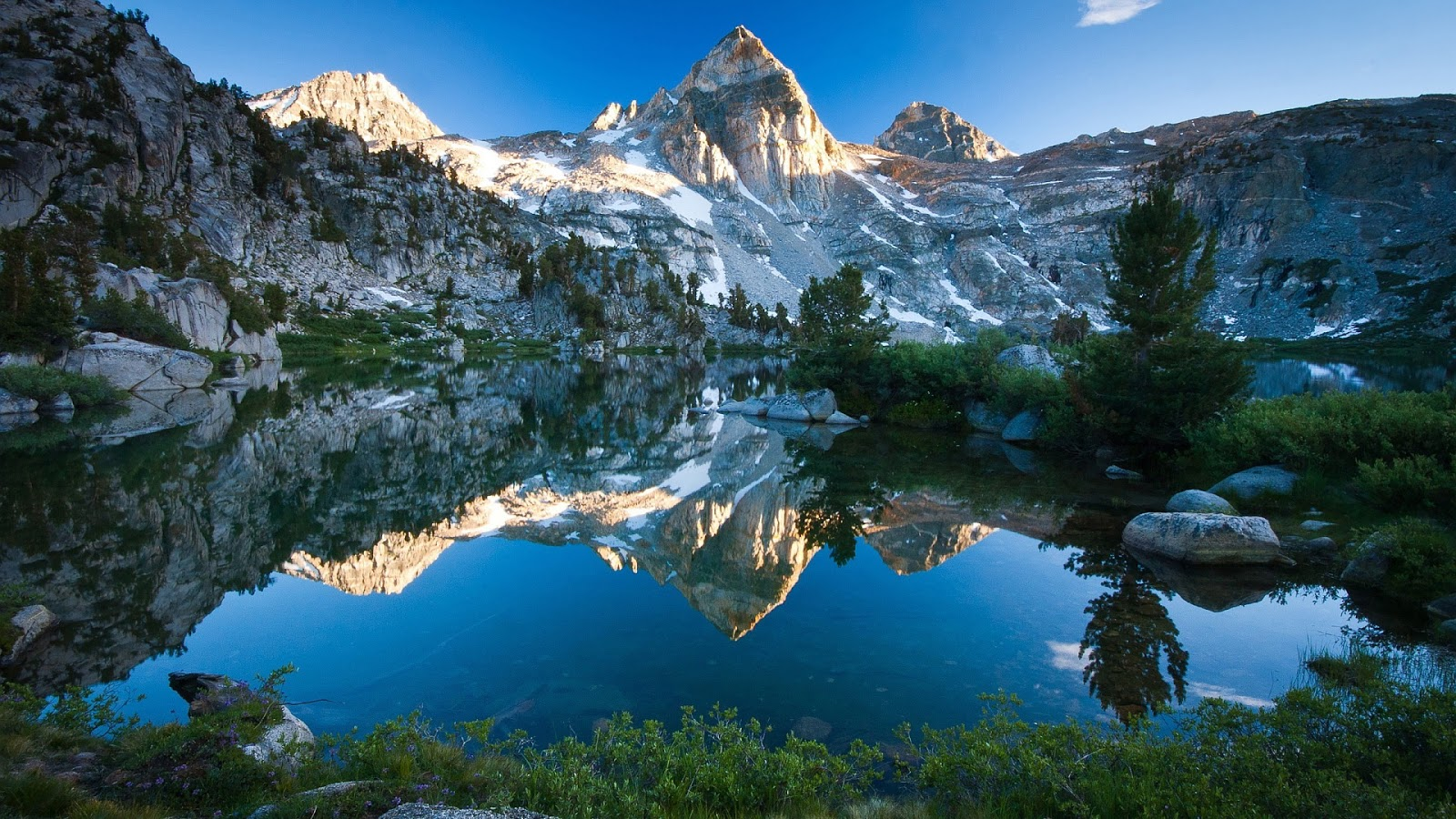 Rivers Lakes Mountains Quiz Questions And Answers