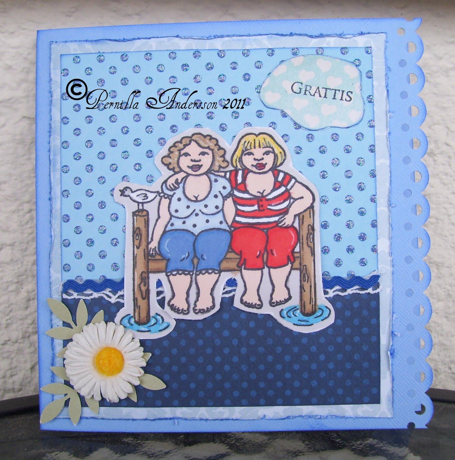 grattis i efterskott kort Välkommen till Ljusglimten: Grattis i efterskott, Sussie! grattis i efterskott kort