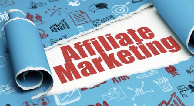 Affiliate Marketing Siteleri Hangileri?