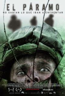The Squad (2011) ταινιες online seires xrysoi greek subs
