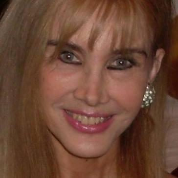 Alejandra Roth Nude Photos 65