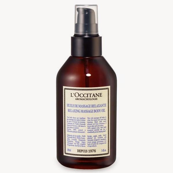 Relaxing Massage Body Oil.jpeg