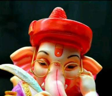 ganesh chaturthi hindi