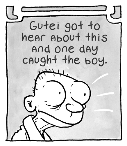 David Ziggy Greene Art