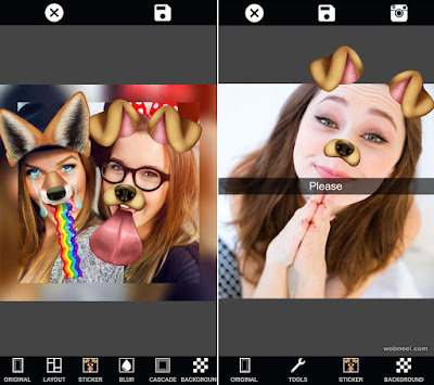 Photo Editor Collage Maker Pro APK Latest Version Free Download For Android