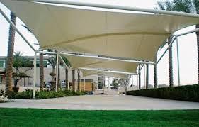 tenda membrane - canopy membrane