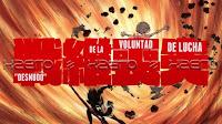 9 - Kill la Kill | 24/24 + OVA | BD + VL | Mega / 1fichier / Drive