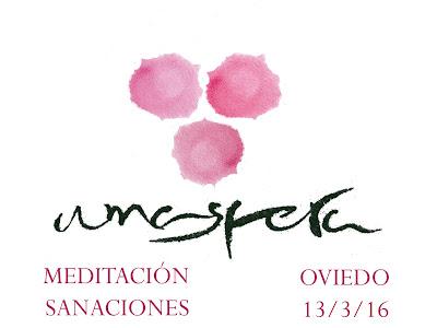 http://albertosaiz.blogspot.com.es/p/blog-page_19.html