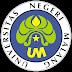 Masuk UM (Universitas Negeri Malang)Informasi Umum UTBK 2019