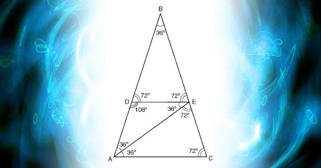 Wisdom Teachings and the Practicals of Pyramid Science - A Breakdown of the Studies of David Wilcock - Learning the Specifics of How to Jump-start the Light-Body 72%2Bdegree%2Bpyramid
