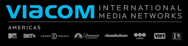 ejecutivo-Viacom-International-Media