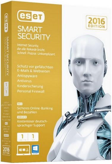 ESET Smart Security 9.0.381.0 Final Crack Patch Serial,ESET, Smart ,Security ,9.0.381.0 ,Final ,Crack ,Patch, Serial,eset smart security 8,eset smart security 9,eset smart security gratuit,eset smart security key,eset smart security 8 username and password,eset smart security 7,eset smart security 9,eset smart security avis,eset smart security 5,