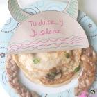 http://www.patypeando.com/2017/02/Frixuelos-salados-de-solomillo-de-cerdo.html