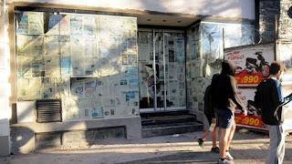 La caída de las ventas afecta a la provincia cuyana. El próximo fin de semana, el país trasandino ofrecerá descuentos de hasta un 30% para argentinos