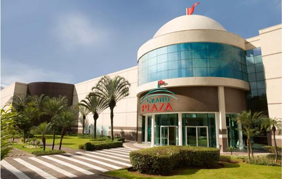 Grand Plaza Shopping anuncia abertura de novas lojas