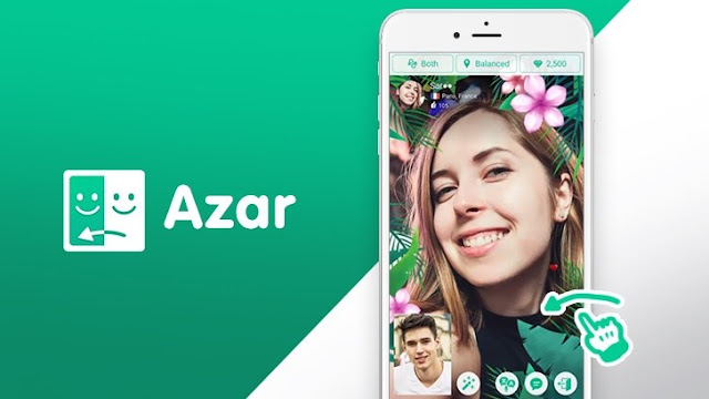 Azar Hack Mod Unlimited Pro Premium Edition, Android Application Azar Hack Mod Unlimited Pro Premium Edition, Application Android Azar Hack Mod Unlimited Pro Premium Edition, Download Azar Hack Mod Unlimited Pro Premium Edition, Download Application Android Azar Hack Mod Unlimited Pro Premium Edition, Free Download Application Azar Android Hack Mod Unlimited Pro Premium Edition, Free Download Application Android Azar Hack Mod Unlimited Pro Premium Edition, How to Download Application Azar Android Hack Mod Unlimited Pro Premium Edition, How to Unlimited Pro Premium Edition Application Android Azar, How to Hack Application Android Azar, How to Download Application Azar apk, Free Download Application Android Azar Apk Mod, Mod Application Azar, Mod Application Android Azar, Free Download Application Android Azar Mod Apk, How to Unlimited Pro Premium Edition or Crack Application Android Azar, Android Application Azar, How to get Application Azar MOD, How to get Application Android Azar Mod, How to get Application MOD Android Azar, How to Download Application Azar Hack Unlimited Pro Premium Edition Application for Smartphone or Tablet Android, Free Download Application Azar Include Unlimited Pro Premium Edition Hack MOD for Smartphone or Tablet Android, How to Get Application Mod Azar Unlimited Pro Premium Edition Hack for Smartphone or Tablet Android, How to use Unlimited Pro Premium Edition on Application Azar Android, How to use MOD Application Android Azar, How to install the Application Azar Android Unlimited Pro Premium Edition, How to install Unlimited Pro Premium Edition Application Azar Android, How to Install Hack Application Azar Android, Application Information Azar already in MOD Hack and Unlimited Pro Premium Edition, Information Application Azar already in MOD Hack and Unlimited Pro Premium Edition, The latest news now Application Azar for Android can use Unlimited Pro Premium Edition, Free Download Applications Android Azar Hack Mod Unlimited Pro Premium E