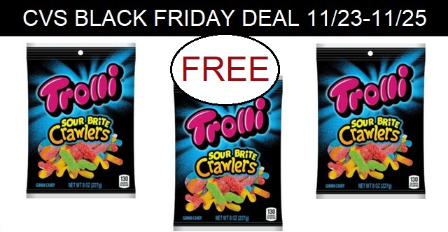 http://www.cvscouponers.com/2017/11/score-free-bag-of-trolli-candy-at-cvs.html