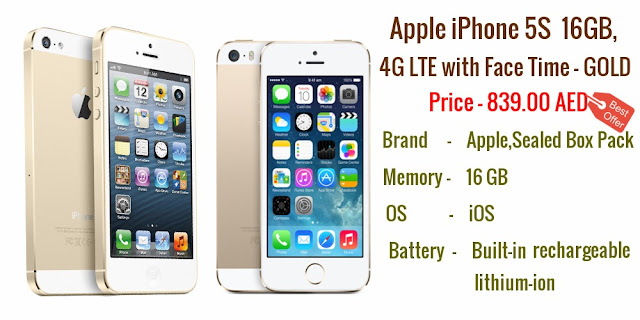 10ebebcedc9 online mobile shopping at lowest price in dubai