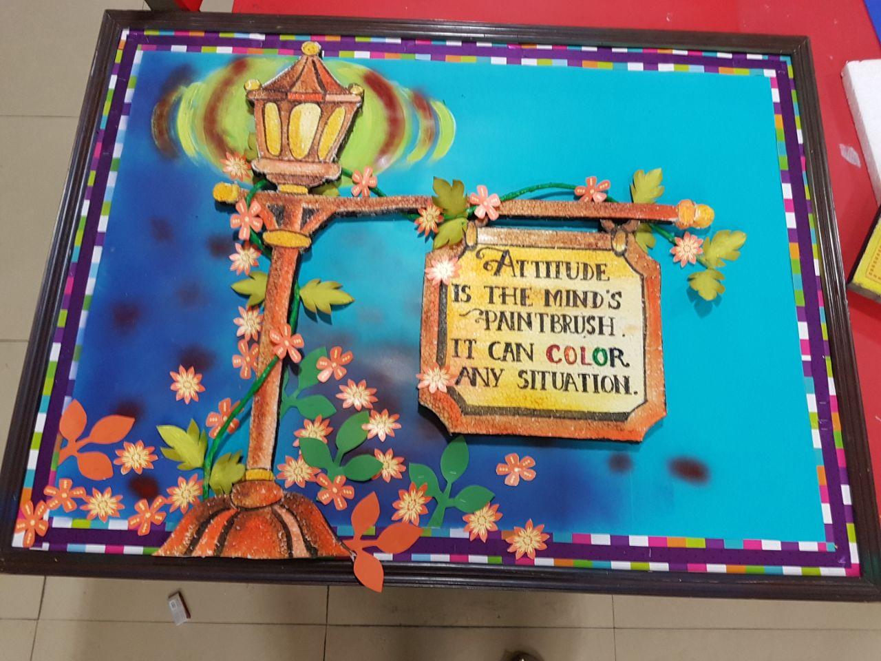 Principal Office Bulletin Board Ideas from 3.bp.blogspot.com