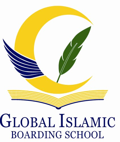 Pendidikan Karakter Untuk Sma Pentingnya Pendidikan Karakter Dalam Dunia Pendidikan Sma Global Islamic Boarding School
