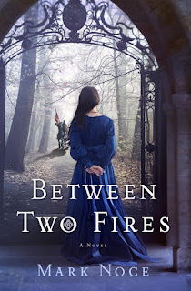 https://www.amazon.com/Between-Two-Fires-Mark-Noce/dp/125007262X