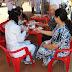 Faculdade JK realiza ação social neste sábado (15) em Samambaia