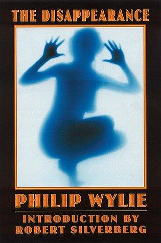November 2012 Kittling Books