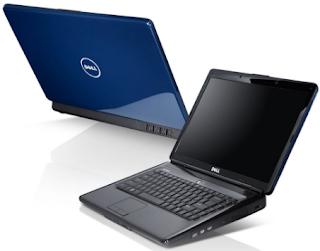 Télécharger Dell Inspiron 1545 Pilote gratuit