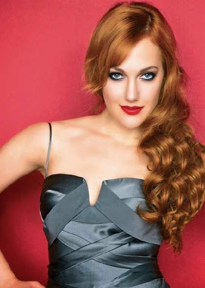 Meryem Uzerli Nude Photos 33