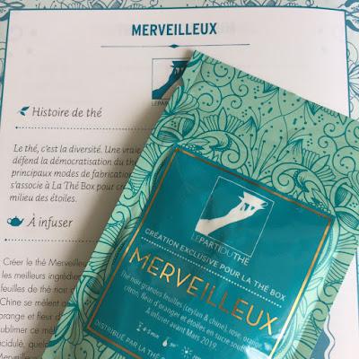 Thé-merveilleux-thébox