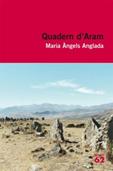 Sobre Armènia