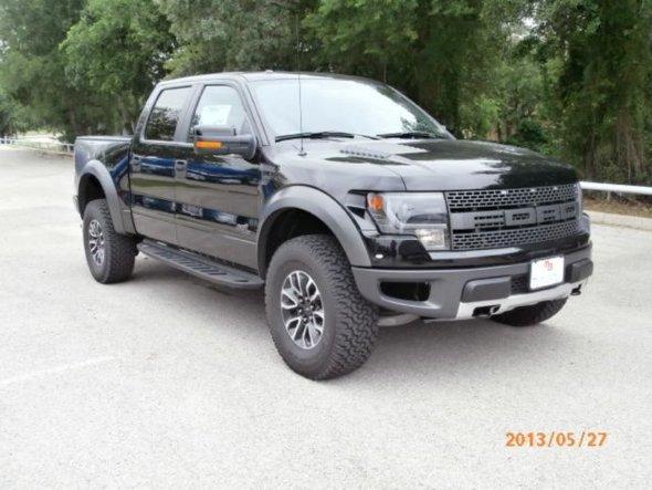 for sale new 2013 ford raptor svt truck tdy sales 817 243 9840 dfw dallas fort worth dealer. Black Bedroom Furniture Sets. Home Design Ideas