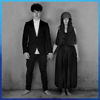Baixar Música American Soul - U2