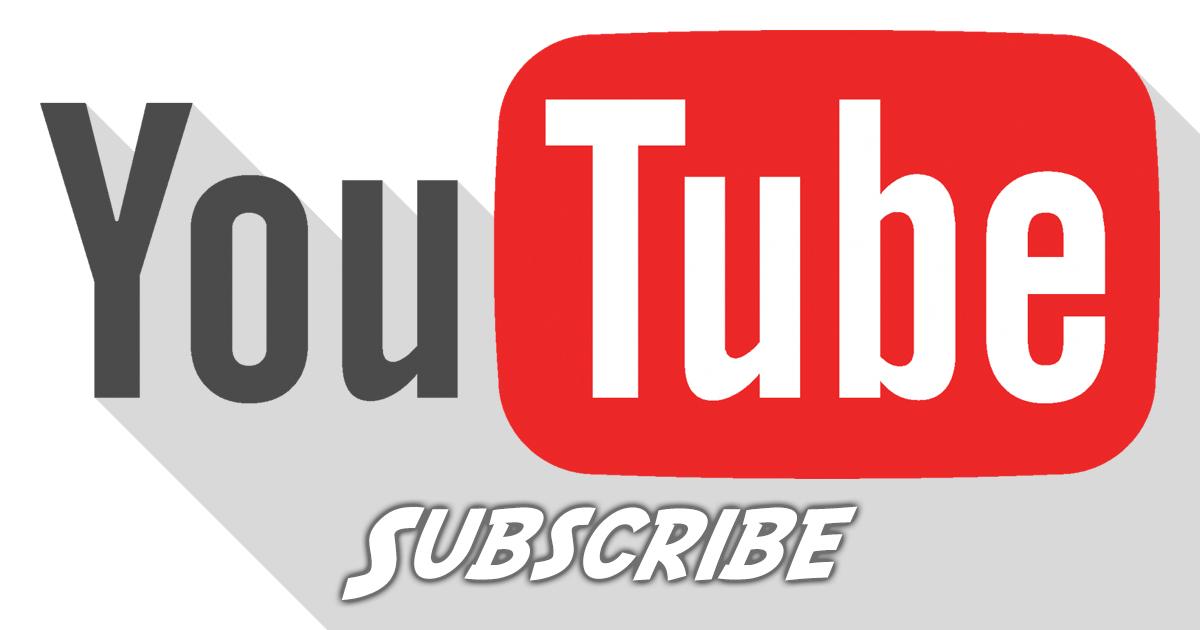 Cara Mendapatkan Subscribe Youtube Dengan Cepat