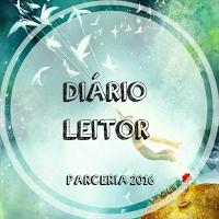 http://www.diarioleitorblog.blogspot.com.br/