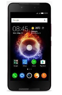 infinix Smart X5010 hard reset, pattern removal and frp bypass