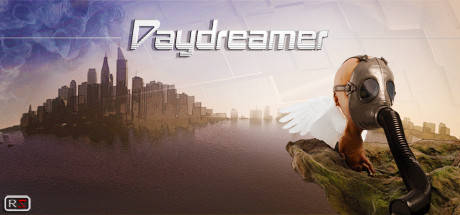 Daydreamer PC Game