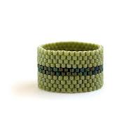 купить кольцо 14 размера женское новые стильные кольца купить