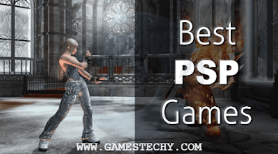 Best 6 Rockstar Free Roaming PPSSPP Games on Android
