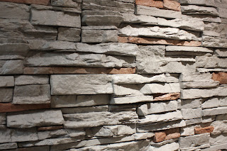 Como revestir una pared exterior bicicletas scott - Revestir pared exterior ...