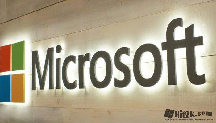 Leaked Four New Microsoft Windows Phone Smartphone